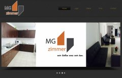 Mg-zimmer.at
