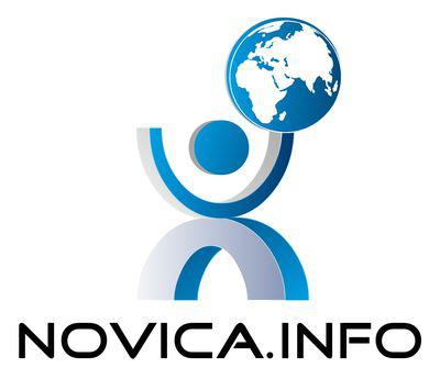 novica.info.jpg